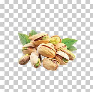 Pistachio Beer Nut PNG