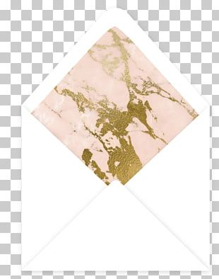 Wedding Invitation Paper Envelope Stationery Price PNG
