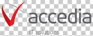 Accedia Business Organization Information Technology Consulting PNG