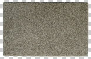 Carpet PNG