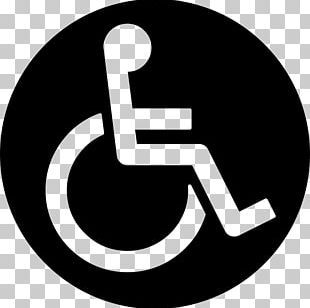 Disabled Parking Permit Disability Car Park International Symbol Of Access PNG