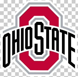 Ohio State University Ohio State Buckeyes Men's Basketball Ohio State Buckeyes Football Miami University NCAA Men's Division I Basketball Tournament PNG