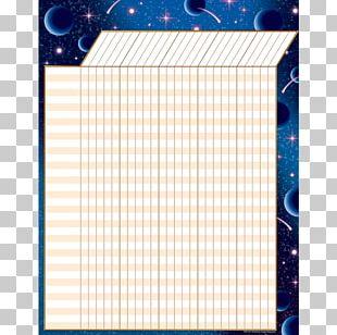 Paper Student Bulletin Board Classroom Teacher PNG