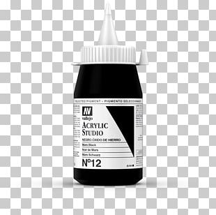 Acrylic Paint Color Poly Aerosol Spray PNG