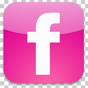 Computer Icons Social Media Flickr Favicon PNG