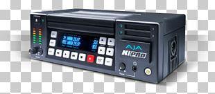 Mac Book Pro Serial Digital Interface Video Capture 4K Resolution Digital Video Recorders PNG