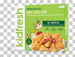 Pizza Macaroni And Cheese Cheeseburger Chicken Nugget Vegetarian Cuisine PNG