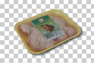 Animal Fat Turkey Ham PNG