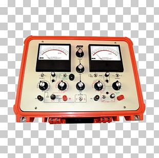 Electronics Multimeter Industry Electronic Component Manufacturing PNG