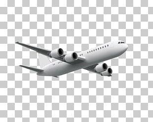 Flight Frequent-flyer Program Travel Airline Mango PNG