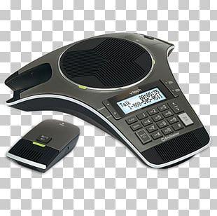 Microphone Headset Wireless Digital Enhanced Cordless ... on