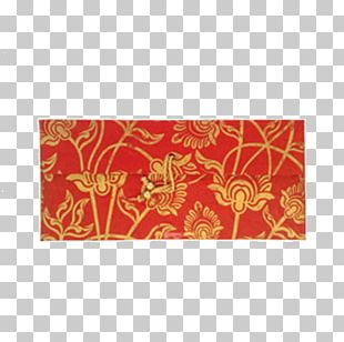 Place Mats Visual Arts Rectangle PNG