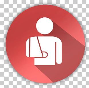 Quora Logo Computer Icons Business PNG