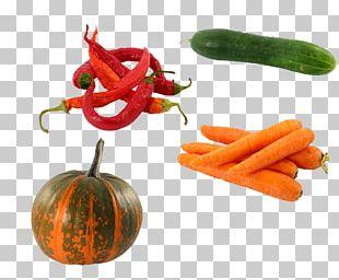 Squash Bell Pepper Food Vegetarian Cuisine Peperoncino PNG