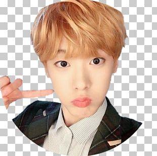 Astro @15 K-pop South Korea Korean Idol PNG
