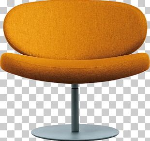 Chair Cappellini S.p.A. Furniture Interior Design Services PNG