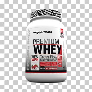 Dietary Supplement Whey Protein Branched-chain Amino Acid Food PNG