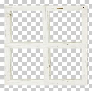 Frames Photography Window PNG