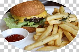 French Fries Breakfast Sandwich Full Breakfast Pizza Hamburger PNG