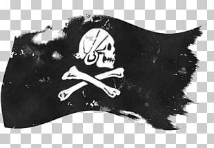 Jolly Roger Assassin's Creed IV: Black Flag Piracy In The Caribbean PNG