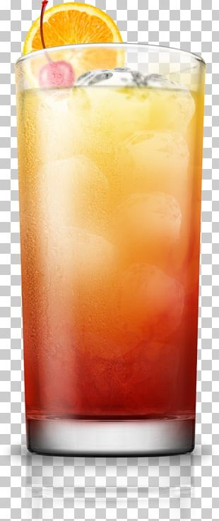 Bay Breeze Sea Breeze Sex On The Beach Cocktail Juice PNG