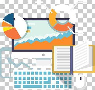 BMC Software Software Development Service Customer Relationship Management Landing Page PNG