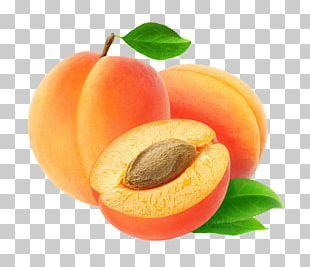 Cider Apricot Peach Flavor Fruit PNG