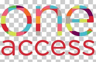 Internet Access AT&T Business EA Access PNG