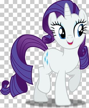 Rarity Rainbow Dash Pinkie Pie Pony Twilight Sparkle PNG