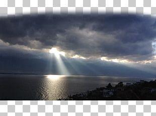 Sunlight PNG