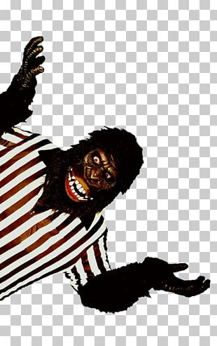 Battle Royal Professional Wrestling Animal Monkey PNG