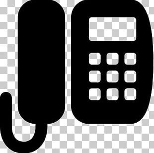 Computer Icons Telephone Call Home & Business Phones VoIP Phone PNG