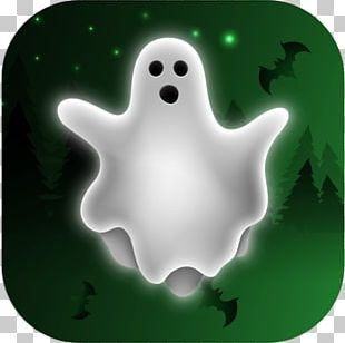 Ghost Graphics Illustration PNG