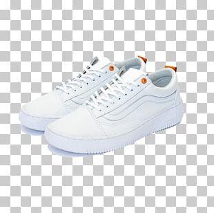 Air Force Sneakers Skate Shoe Vans PNG