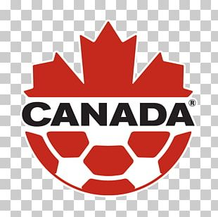 Canada Women's National Soccer Team BMO Field National Women's Soccer League Montreal Impact Canadian Soccer League PNG