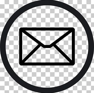 Email Hosting Service Mobile Phones Logo Contact List PNG