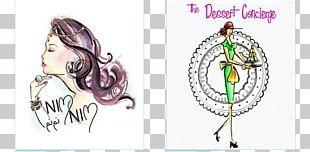Illustration Drawing Ear Design Art PNG