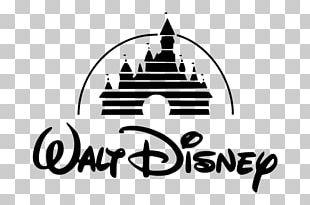 Mickey Mouse The Walt Disney Company Logo Walt Disney S PNG