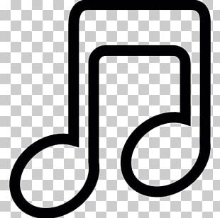 Musical Note Drawing Musical Theatre PNG
