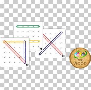 Shape Mathematics Pattern Recognition Line Pattern PNG
