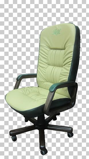 Wing Chair Office & Desk Chairs Armrest Car Seat Comfort PNG