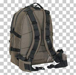 Backpack Bulletproofing National Institute Of Justice Bullet Proof Vests Bag PNG