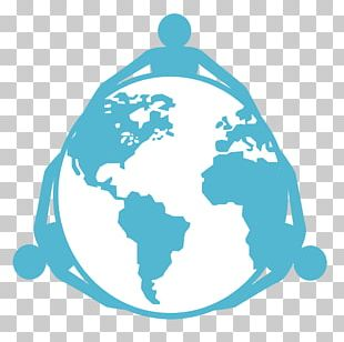 Earth Globe World Map Computer Icons PNG