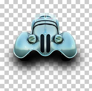 Hardware Automotive Design Font PNG