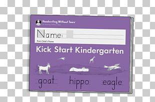 Kindergarten Teacher Pre-school Writing Homeschooling PNG