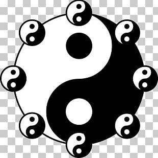 Chinese Martial Arts Kung Fu Karate PNG