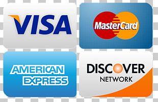 Discover Card MasterCard American Express Visa Credit Card PNG