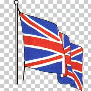 Flag Of England Flag Of The United Kingdom Flag Of Great Britain PNG