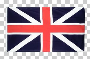 Flag Of The United Kingdom United States London Flags Of The World PNG
