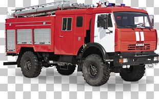 Fire Engine Fire Department Car Firefighter Fire Station PNG